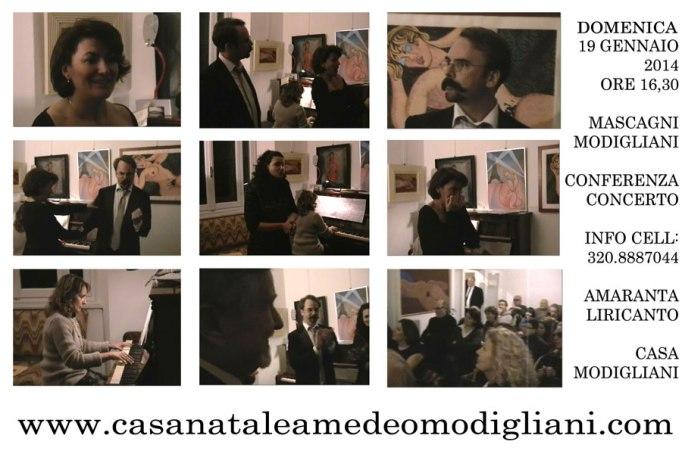 mascagni_modigliani02