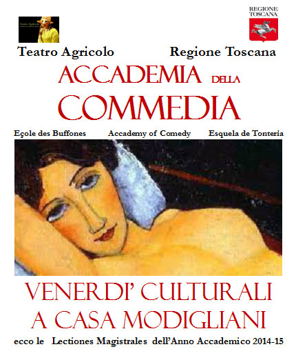 accademia2