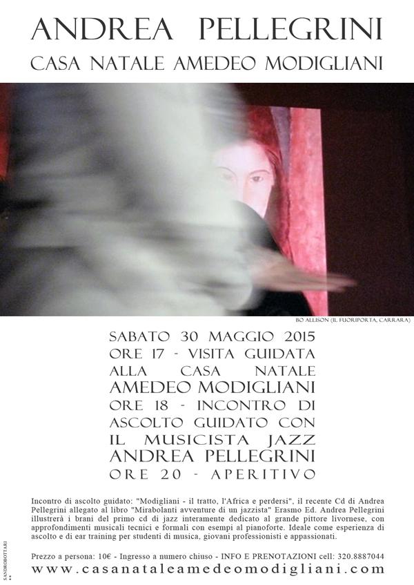 modigliani_pellegrini_p